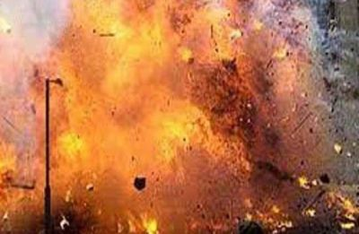 J-K: Army Major, soldier killed in IED blast in Nowshera sector