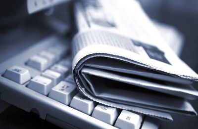 Delhi School of Journalism may introduce short-term courses for working journalists