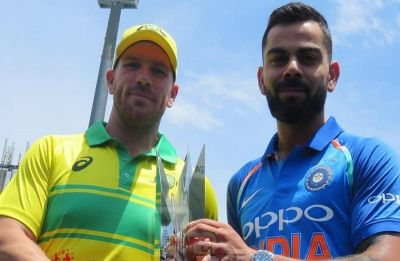 Virat Kohli's India eye more history amidst Hardik Pandya off-field drama