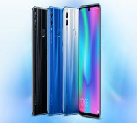Honor 10 Lite to launch in India on January 15, check out its prices, specs