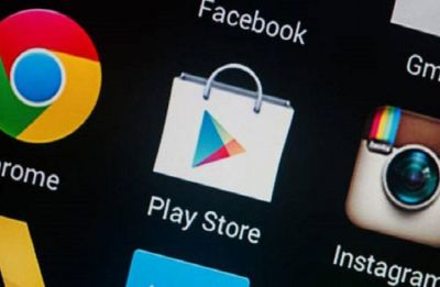Google removes 85 malicious apps from Play Store, to affect more than 9 million users
