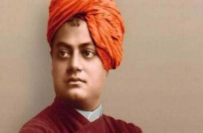 Swami Vivekananda Birth Anniversary: Top 5 quotes by the great visionary