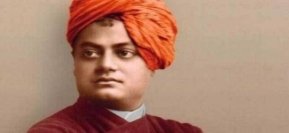 Swami Vivekananda, the most celebrated spiritual leader, a fierce monk was born in Kolkata on January 12, 1863, as Narendra Nath Datta