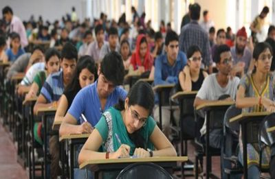 Odisha announces cash help to higher education students of under-privileged family
