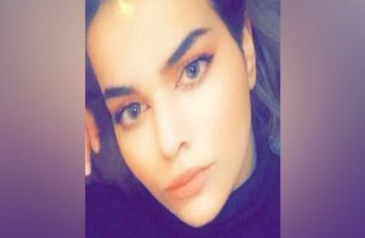 Rahaf Mohammed Alqunun, Saudi teen fleeing alleged abuse, heads for asylum in Canada