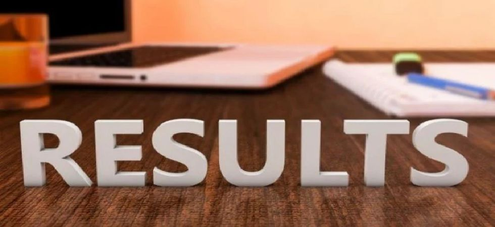 Gujarat University UG PG semester exam result declared, details inside (Representational Image)