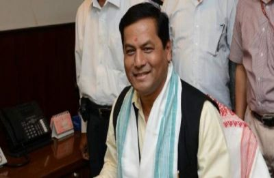 Citizenship Bill: Congress asks Assam CM Sarbananda Sonowal to resign, form new government with it
