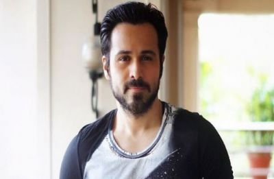 'Senseless addition', says Emraan Hashmi after 'Cheat India' becomes 'Why Cheat India'