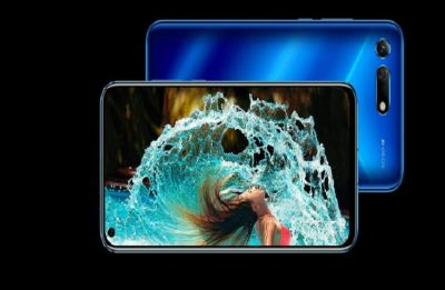 Honor View 20 with 48 MP AI camera to launch in India on January 29, know its specs