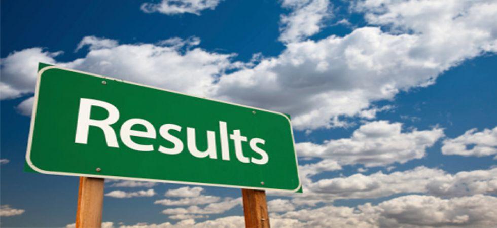 Anna University UG, PG exam results 2018 declared at annauniv.edu (File Photo)