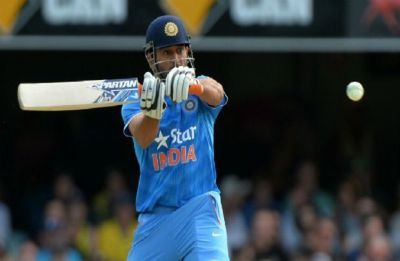India aim to level series in Adelaide, Australia look to sustain Sydney resurgence