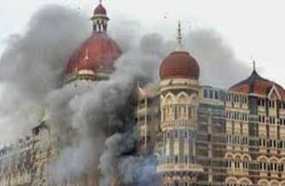 Tahawwur Rana, 2008 Mumbai attacks main plotter, likely to be extradited to India