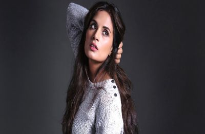 Akshaye Khanna, Richa Chadha gear up for a courtroom drama titled 'Section 375'