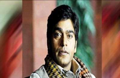 Ashutosh Rana says 'I don't have any monetary pressure to do films'
