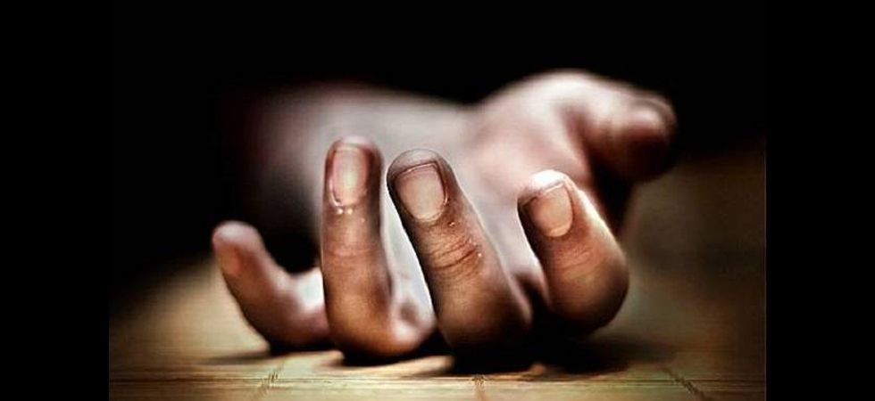 CRPF constable Mahesh Kumar Meena today succumbed to injuries