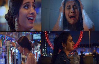 Priya Prakash Varrier's 'Sridevi Bungalow' teaser in trouble, Boney Kapoor issues legal notice