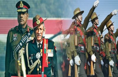 Army Day 2019: Click here to read 6 facts about this day