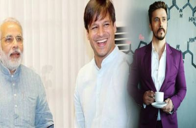 Vivek Oberoi starrer PM Narendra Modi biopic gets another lead actor Darshan Kumaar