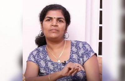 Kanakadurga, woman who entered Sabarimala temple, thrashed by mother-in-law, hospitalised