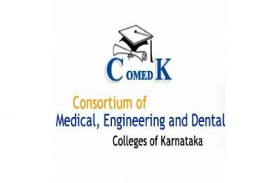 COMEDK 2019 application form released, check details here