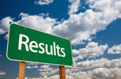 NEETMDS2019 results declared, here's how to check