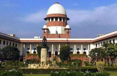 Justice Dinesh Maheshwari and Justice Sanjiv Khanna elevated to Supreme Court by President Ram Nath Kovind