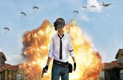 PUBG Mobile Zombie Mode to come soon, more details inside
