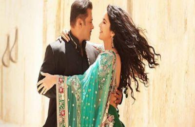 Salman Khan-Katrina Kaif's Bharat teaser to be out on January 26?