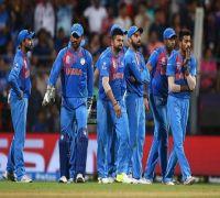 Hardik Pandya's presence crucial for Indian team balance: Shikhar Dhawan