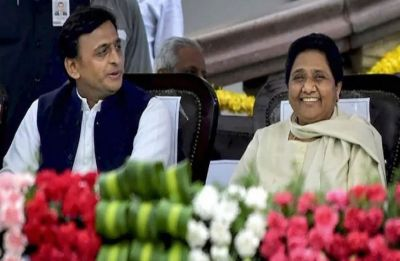 BSP gets lion's share in West UP, to contest 11 Lok Sabha seats, 7 goes to SP, 4 to RLD: Sources