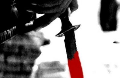 Couple stabbed to death in Delhi by neighbour over minor argument