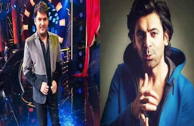CONFIRMED! Sunil Grover will not join Kapil Sharma's show