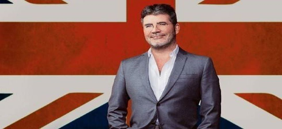 Simon Cowell admits he stole he idea of BGT from music rival (Photo: Facebook)