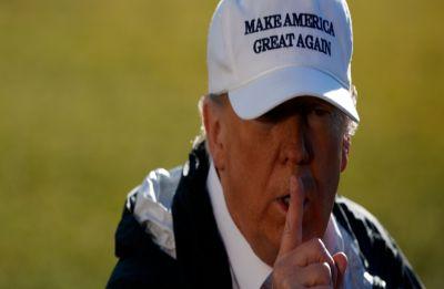 Donald Trump calls off his Davos trip, blocks Nancy Pelosi' visit as US Shutdown drags on