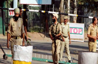 Jammu and Kashmir Police issues advisory ahead of Republic Day