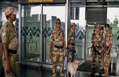 CISF Head Constable recruitment 2019 starts from January 21, details here