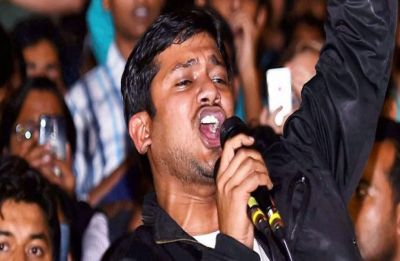JNU Sedition Case: Court slams Delhi police for filing chargesheet without approval
