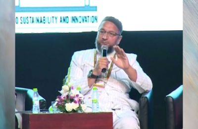 Pakistan should stop meddling in Kashmir affairs, says Asaduddin Owaisi