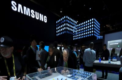 Samsung bets on M series to take on Xiaomi, eyes double-digit growth in 2019