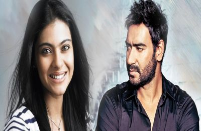 Ajay Devgn and Kajol urge people to recycle and reuse plastic