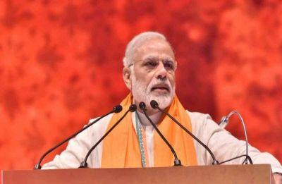 PM Modi to visit Jammu and Kashmir on February 3, says BJP leader Ram Madhav