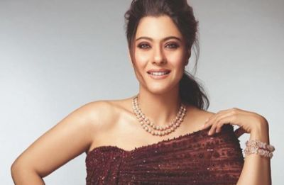 Kajol: Many people are famous today but only few are stars