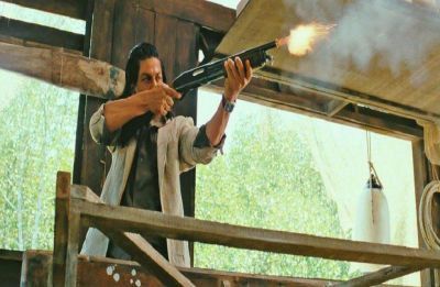 Shah Rukh Khan's Don 3 finally gets a title, it will, however, leave your hearts broken