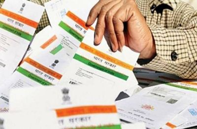 Good news! Indians can now use Aadhaar cards for visiting Nepal, Bhutan but conditions apply
