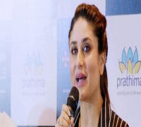 Congress leader wants Kareena Kapoor Khan to contest Lok Sabha elections from this constituency