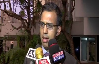 NSA Ajit Doval's son files defamation case against Congress leader Jairam Ramesh, magazine