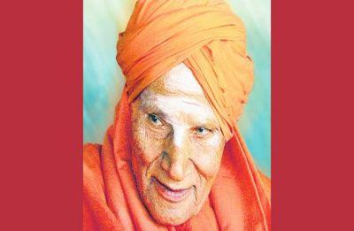 Remembering Shivakumara Swami: When 'Walking God' condemned 'Babri Masjid' demolition