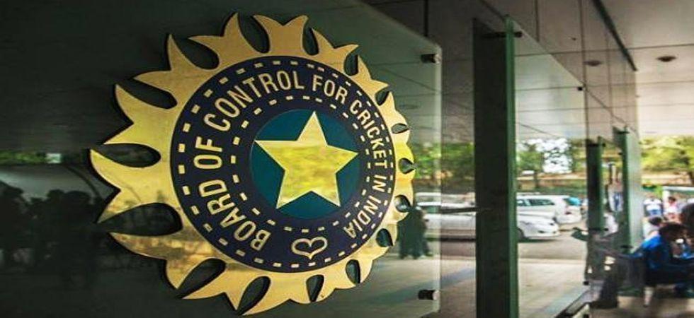 BCCI announces Rs 20 lakh each for Indian selectors (file photo)