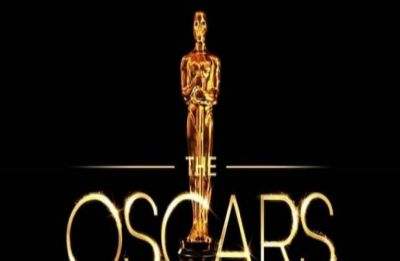 2019 Oscars: Complete list of nominations