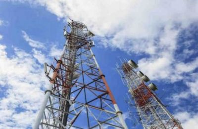 Beijing to invest USD 4.4 billion to build 5G network by 2022